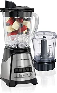 can u put ice in nutribullet