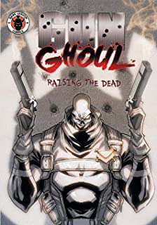 Gun Ghoul: Raising the Dead