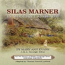 SILAS MARNER IN MODERN LANGUAGE