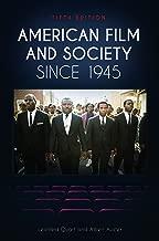 Best american film society Reviews