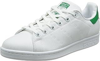 Scarpe STAN SMITH W Bianco 2016 Adidas Originals 37 1/3 Bianco
