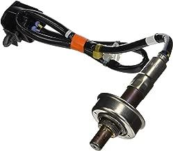Denso 234-5033 Air Fuel Sensor