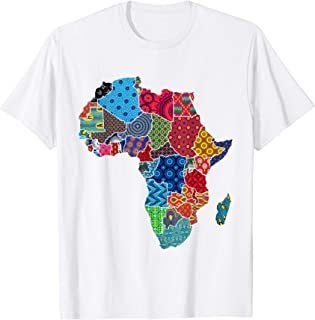 Best south african ethnic clothing Reviews