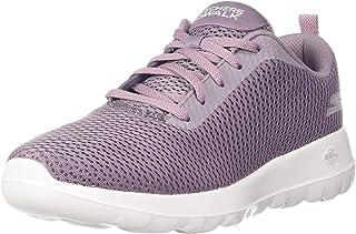 Skechers Women's Go Walk Joy-Paradise Walking Shoe