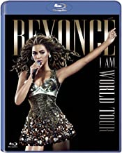 Best beyonce i am Reviews