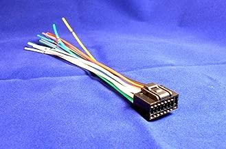 Best kenwood kdc x396 wiring Reviews