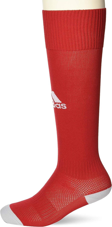 adidas Milano 16 Sock - Medias para hombre, 1 par