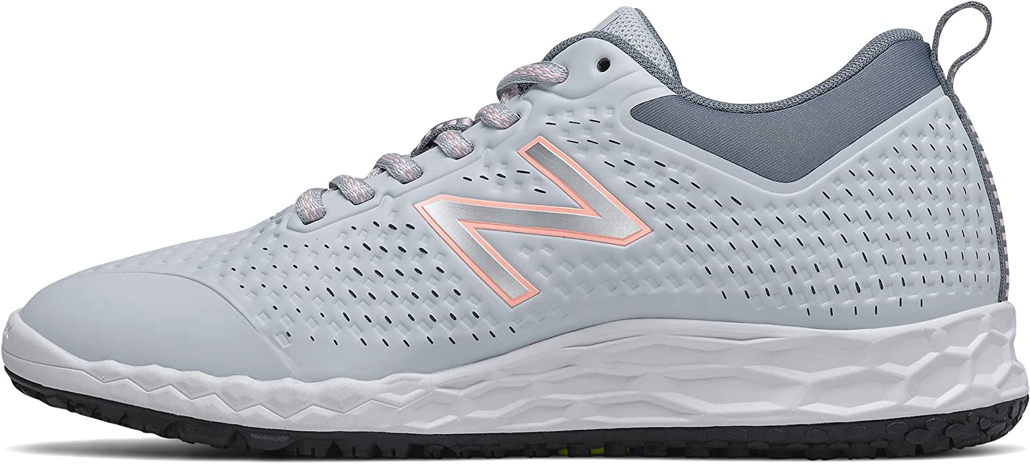 New Balance OUTLET 配送員設置送料無料 SALE Women's 806 V1 Shoe Tennis