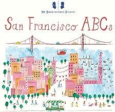 Mr. Boddington's Studio: San Francisco ABCs