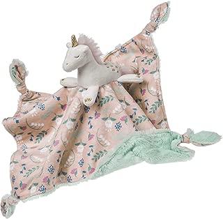 lovie character blanket