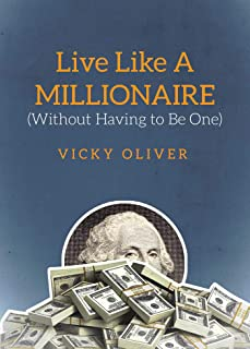 Live Like a Millionaire (Without Having to Be One)