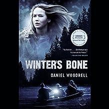 Winter's Bone: A Novel PDF