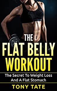 Best hiit exercises for stomach fat Reviews