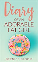 Best diary of a fat girl Reviews