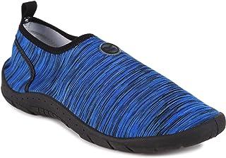 Regatta Great Outdoors Mens Aqua Shoes
