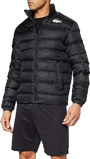 Lacoste Men's Dress Coat