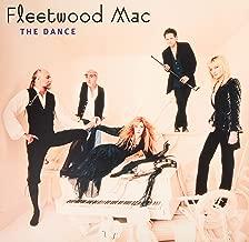 Best fleetwood mac the dance vinyl Reviews