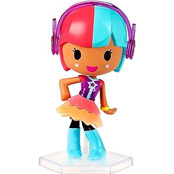 Barbie Video Game Hero Junior Costar Doll #3