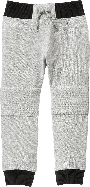 Crazy 8 Boys Big Flame Resistant Pajama Pant