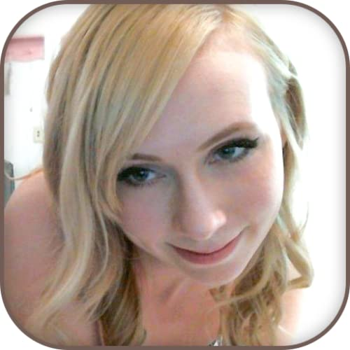 VR Sweet Girl- Pocket girl Simulator