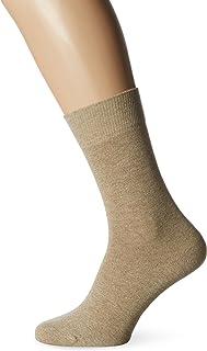 Hudson Men's Only Socks (Pack of 2)
