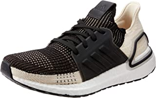 adidas Ultraboost 19 Men's Performance Shoes