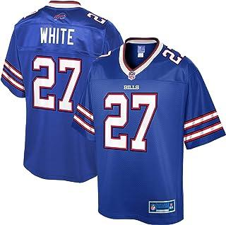 buy bills jersey