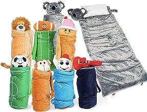 Best unique sleeping bags Reviews