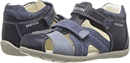 Geox Kids - Kaytan 32 (Infant/Toddler)