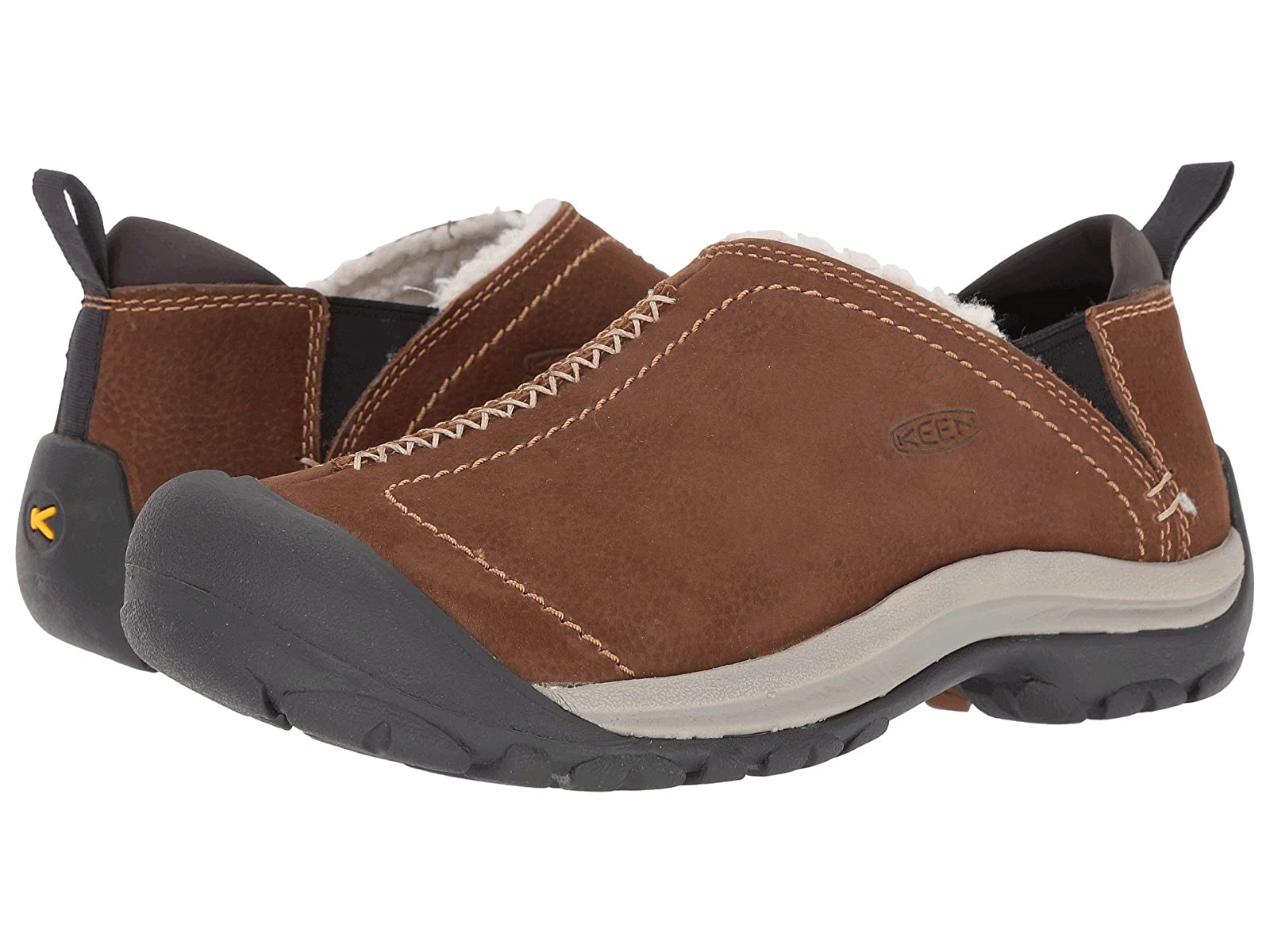 Keen Kaci WinterCheap and distinctive eye-catching shoes
