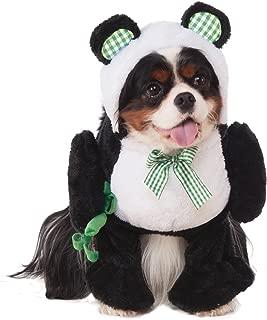 Rubie's Costume Walking Panda Pet Costume