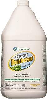 Benefect Botanical Broad Spectrum Disinfectant