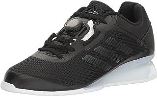 e695fc70900ebf Amazon.ca  adidas - Shoes  Shoes   Handbags