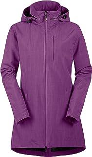 Kerrits, High Tail Rain Jacket,
