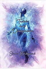 Tratado de la Desesperación (Spanish Edition) eBook Kindle