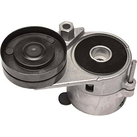 Continental Elite 49223 Accu-Drive Tensioner Assembly
