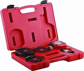 BVA Hydraulics CS25 25 Ton Shop Press Accessory Kit