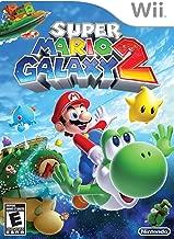 Super Mario Galaxy 2 (Renewed)