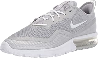Nike Men's   Air Max Sequent 4.5 Sneaker