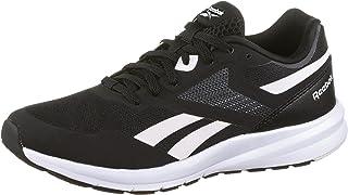 Reebok RUNNER 4.0 Womens Running Shoe