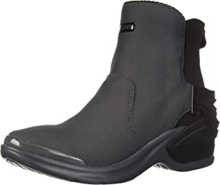 Best bzees shoes on sale Reviews