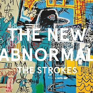 New Abnormal -O-Card-