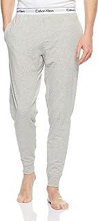 Calvin Klein Men's Modern Cotton Lounge Pants