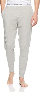 Calvin Klein Men's Modern Cotton Lounge Pants