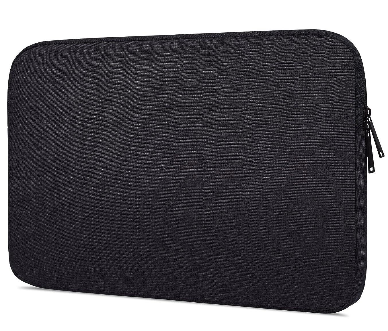 14-15 Inch Water Resistant Laptop Sleeve Bag Compatible Acer Chromebook 14,Asus VivoBook 14/ASUS L402WA 14