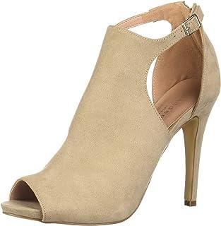 Madden Girl Women's Kennel Sandal