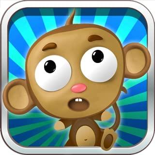 Monkey Barrel Game