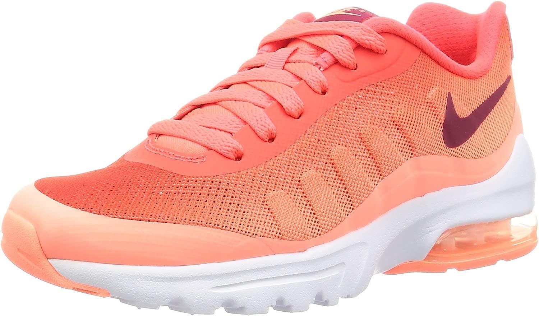 bester Verkauf Nike 749862 600 für Trail Running, Damen