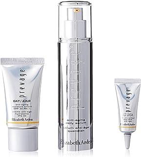 Elizabeth Arden PREVAGE Daily Serum 3 Piece Skin Care Gift Set