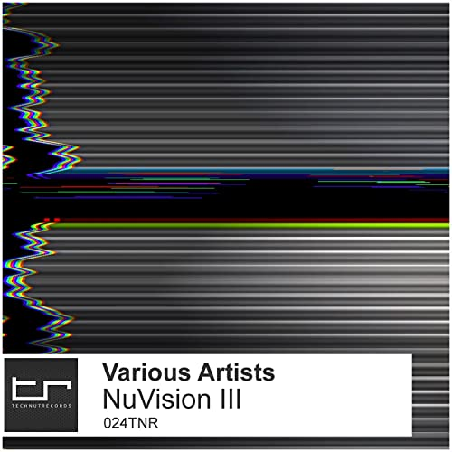 Nuvision 3